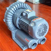 高温水蒸汽输送耐高温风机