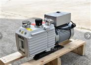 现货供应德国莱宝真空泵 供应莱宝D8C泵