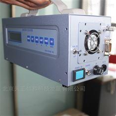 空气负离子检测仪环境负氧离子监测仪