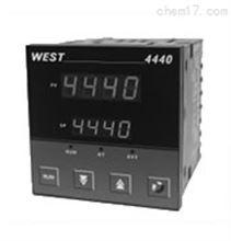 4440英国温度控制器WEST