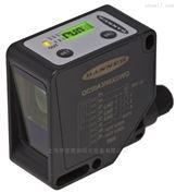 QCX50美国邦纳BANNER真彩传感器