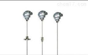 WZPN-13 0 耐磨热电阻