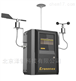 挥发性有机物(TVOC)在线监测系统 TH-2000