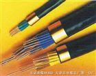 电线电缆MKVV、矿用控制电缆mkvv报价单