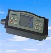 北京表面粗糙度检测仪