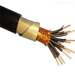 4*4KVVP22铠装控制电缆