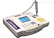 EMR500临床酶标仪读取器
