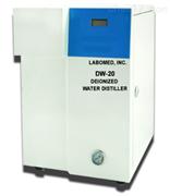 DW-20 离子水蒸馏器