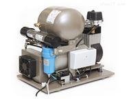 医用设备消毒后干燥吹扫空压机