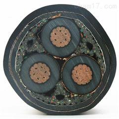 YJV-8.7/10KV高压电力电缆3*120