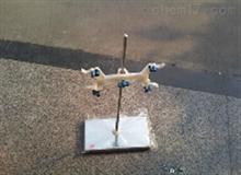 SP-BXGDDT实验室铁架台不锈钢滴定台滴定架