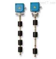 意大利伊莱科ELETTROCE3或4浮子液位指示器