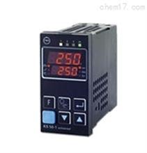KS50-1英国温度控制器WEST进口