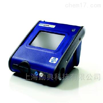 PORTACOUNT® PRO+ 呼吸器密合度测试仪