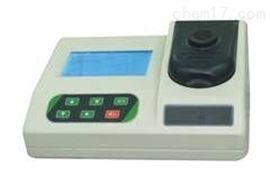 ZRX-27597二氧化硅测定仪