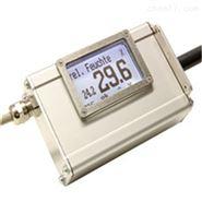 德国SENSOR-CONTROL温度传感器