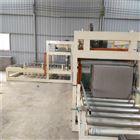 水泥基匀质板切割机设备选购常识