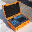轻便型三相电能表现场校验仪