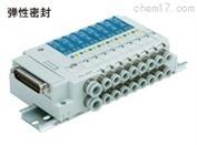 先導式4、5日本SMC方向控製元件通電磁閥
