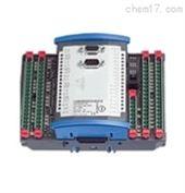 KS 800英國WEST溫度控製器