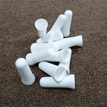 SP-BLXWLZT滤纸筒 索氏抽提筒 脂肪抽出器套筒 萃取筒