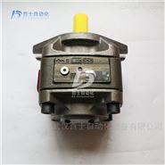 REXROTH齿轮泵PGH5-30/063RE11VU2