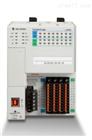 1769-L24ER-QB18美国HONEYWELL控制器模块