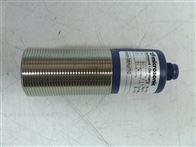 mic+25/DDIU/TC威声Microsonic触摸控制超声波传感器