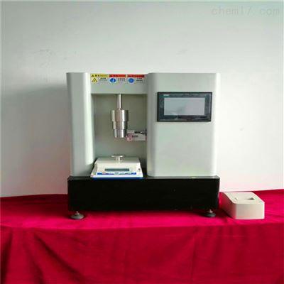 FT-802精密颗粒强度测试仪厂家