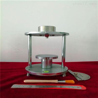 粉末颗粒安息角测定仪操作方法