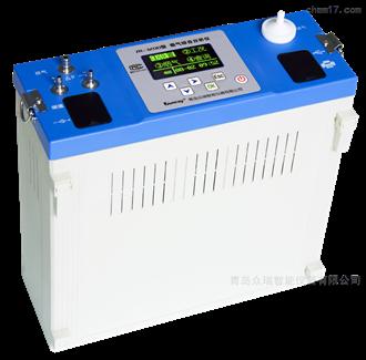 ZR-3200型烟气综合分析仪
