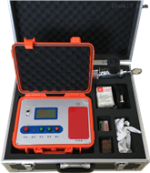 土壤电阻率测试仪防雷测试