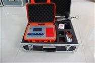 土壤电阻率测试仪供应批发