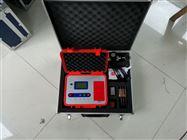 ETCR3000B优质土壤电阻率测试仪