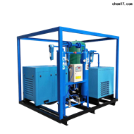 新型干燥空气发生器
