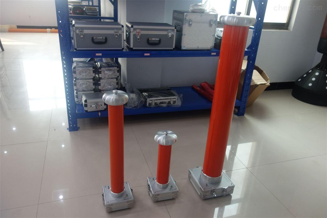 100KV200KV300KV交直流分压器推荐