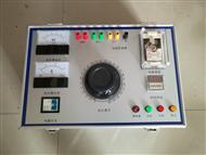 5KVA/50KV高压工频耐压试验装置