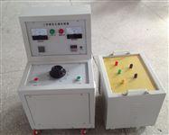 电力变压器三倍频感应耐压试验装置