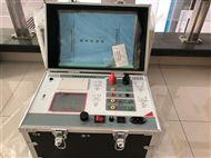 全自动互感器特性综合测试仪厂家