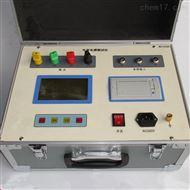 2000A全自动电容电感测试仪