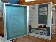 全自动抗干扰介质损耗测量仪
