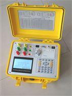 变压器容量及损耗测试仪