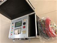 江苏变压器变比组别测试仪