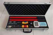 TAG-6000数字高压无线核相仪