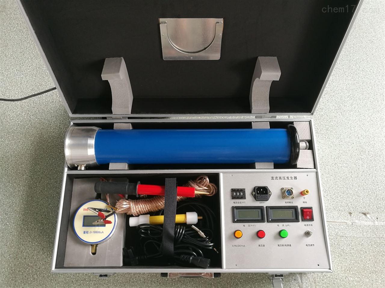 昆山氧化锌避雷器阻性电流测试仪