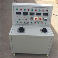 定制高低压开关通电试验台