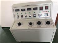 三相AC380V高低压开关柜通电试验台