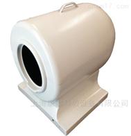KAC/ZY-1A中医舌诊图像分析系统(便携式)