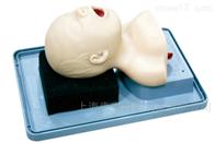 KAC/15-1新生儿气管插管模型