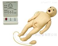 KAC/FT332一岁儿童全功能模拟人